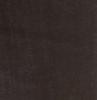 Indigo (718)