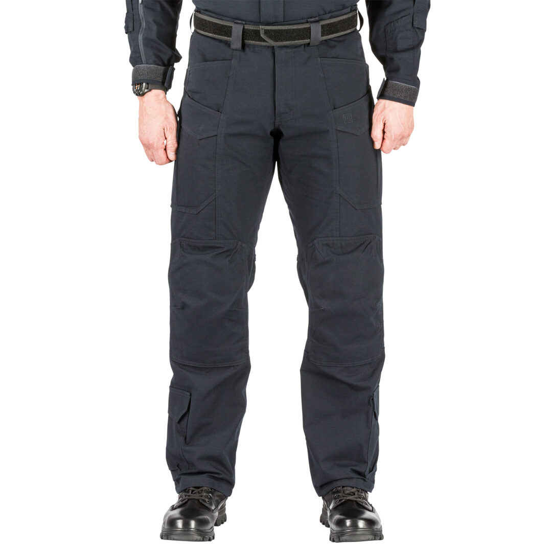 xprt tactical pant black