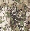 GEO 7 Terrain (865)