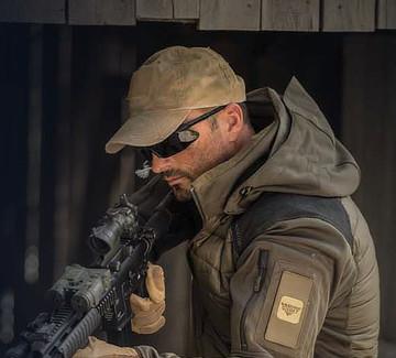 2-tactical-clothes